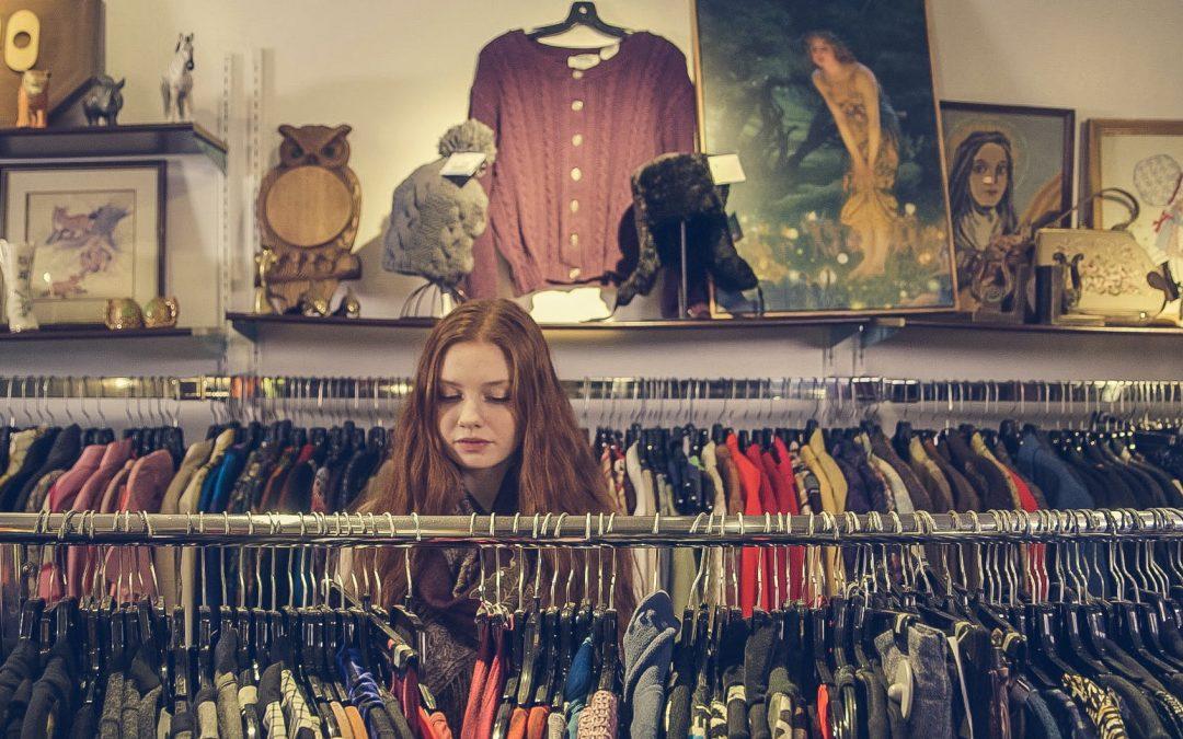 Kinderkleding kopen: 3 tips